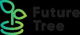 oxytree Paulownia eco inwestycja